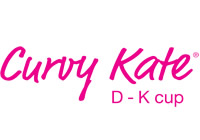 curvy-kate
