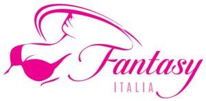 logo_fantasy_new