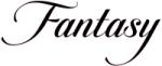 Fantasy 150_80
