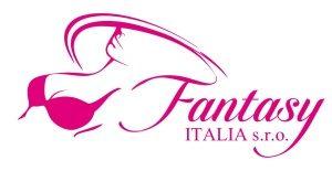 fantasy_logo