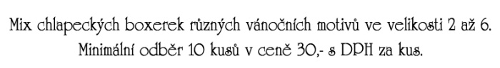 text_1