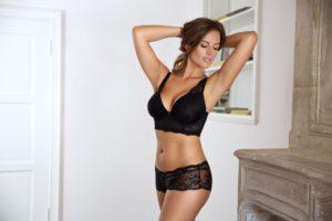 Sandrine_PlungeLonglineBraP5351_HipsterP5355_Black_3